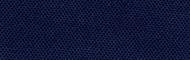 nylon-azul-petroleo