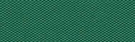 nylon-verde